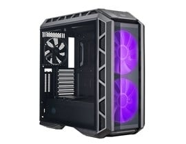 Cooler Master MasterCase H500P Mid Tower Case