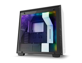 NZXT H700i Mid Tower Gaming Case