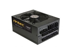 Antec High Current Pro HCP-1300 1300W Modular PSU