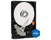 "WD Blue 160GB IDE 3.5"" Refurbished Hard Drive"