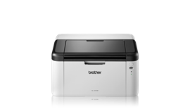 Brother  HL-1210W Mono Laser Printer + Wireless