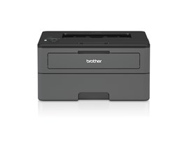 Brother HL-L2375DW Wireless Mono Laser Printer