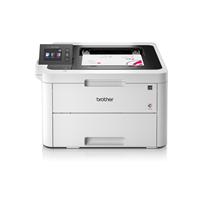 Brother HL-L3270CDW Colour Wireless Laser Printer