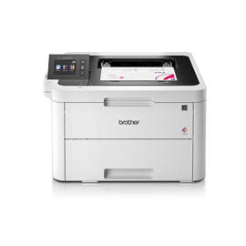Brother HL-L3270CDW Colour Wireless LED Printer