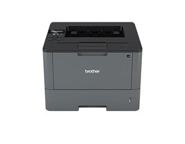 Brother HL-L5050DN Professional mono laser printer