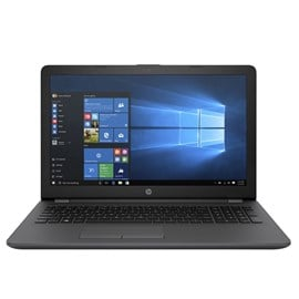 "HP 250 G6 15.6"" 4GB Core i5 Laptop"