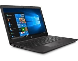 "HP 255 G7 15.6"" 8GB 512GB Ryzen 5 Laptop"