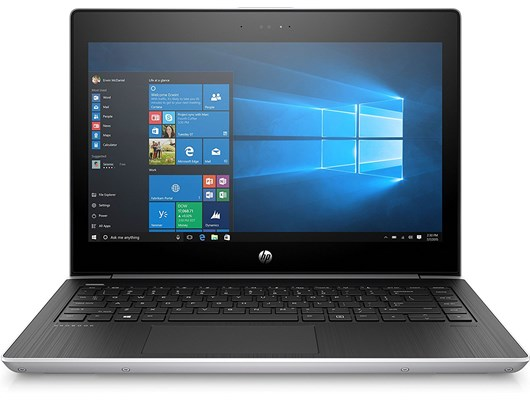 "HP ProBook 430 G5 13.3"" 16GB 512GB Core i7 Laptop"
