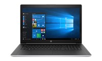 "HP ProBook 470 G5 17.3"" Laptop - Core i7 1.8GHz, 16GB RAM, 512GB"