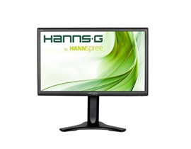 "Hannspree HP225HJB 21.5"" Full HD LED Monitor"