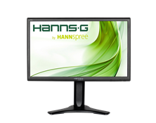 "Hannspree HP 225 PJB 21.5"" Full HD LED Monitor"