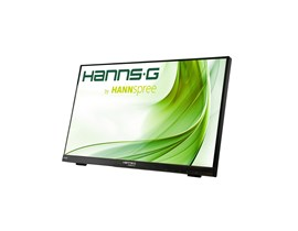 "Hannspree HT 225 HPB 21.5"" Full HD LED IPS"