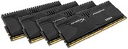Kingston HyperX Predator 16GB 2133MHz DDR4 Non-ECC Memory