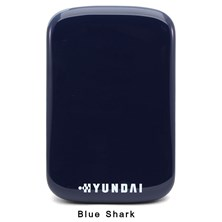 Hyundai H2S 256GB USB3.0 Mobile External Drive