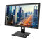 AOC I2375PQU 23 inch LED IPS Monitor - Full HD, 5ms, Speakers, HDMI