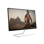AOC Style-line I2481FXH (23.8 inch) LCD Monitor 1000:1 250cd/m2 1920x1080 4ms