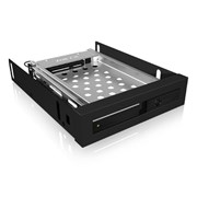 "ICY BOX IB-2217StS Mobile Rack for 2.5"" SATA HDD or SSD"