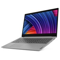 Lenovo IdeaPad 3 15.6 Laptop - Core i5 1.0GHz, 8GB RAM, 512GB SSD