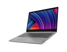 "Lenovo IdeaPad 3 15.6"" 8GB 512GB Core i5 Laptop"
