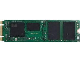 Intel SSD 545s Series 128GB M.2-2280 SATA III SSD