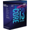 Intel Core i3 8350K 4.0GHz Quad Core LGA1151 CPU