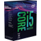 Intel Core i5 8600K 3.6GHz Hexa Core LGA1151 CPU