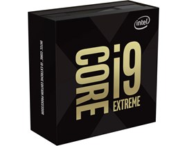 Intel Core i9 10980XE 3.0GHz 18 Core CPU