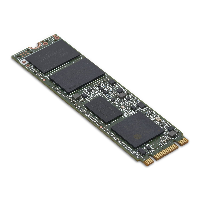 [Obrázek: INTEL-SSD-540s-SERIES-M2.jpg?width=1600&height=1600]
