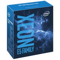 Intel Xeon E5 2697 v4 2.3GHz Octadeca Core LGA2011-3 CPU