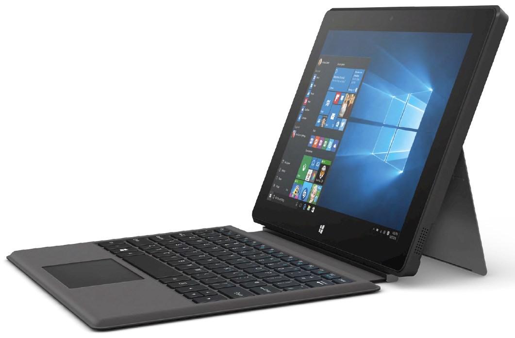 Inx V Bun Temp on Microsoft Windows 7 Product Key