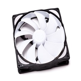 Noiseblocker NB-eLoop Fan B14-3 - 140mm *Open Box*