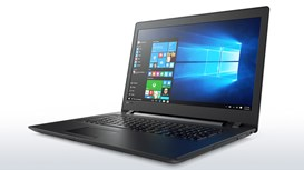 "Lenovo IdeaPad 110 17.3"" 8GB 1TB Laptop"