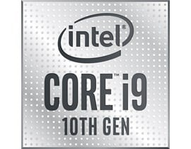 Intel Core i9 10900K 3.7GHz 10 Core CPU