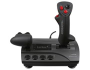 Speedlink Black Widow Extreme Joystick