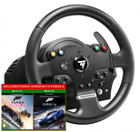 Thrustmaster TMX Force Feedback Racing Wheel inc Forza Horizon 3 & Forza 6 (Bundle)