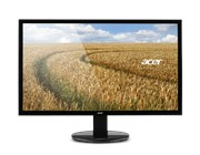 "Acer K222HQL 21.5"" Full HD LED Monitor"
