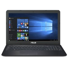 "ASUS K556UQ 15.6"" 12GB 512GB Core i7 Laptop"