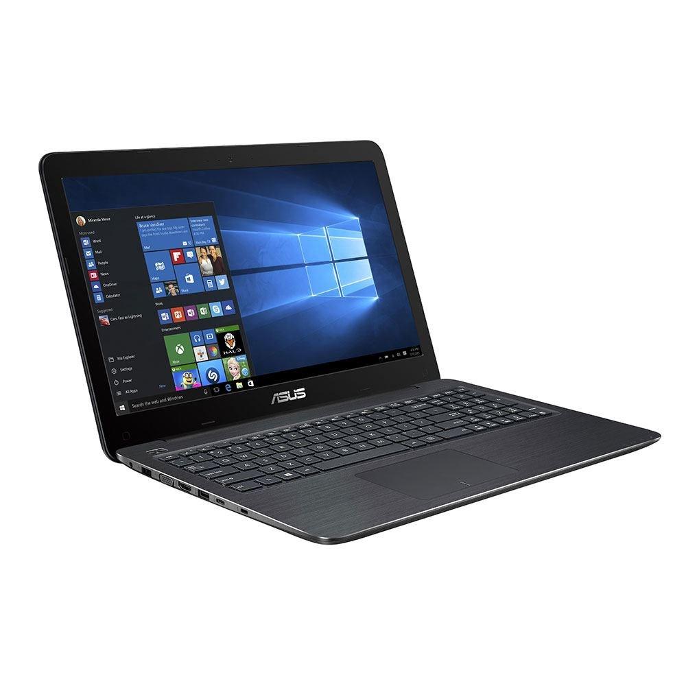 ASUS K556UQ 156 Laptop