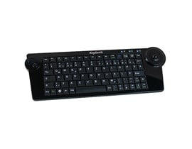 Keysonic KSK-3200 RF Wireless Keyboard