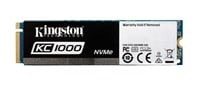 Kingston KC1000 M.2-2280 480GB