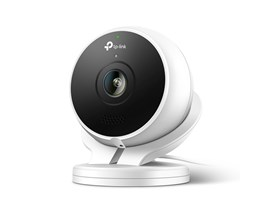 TP-Link KC200 Kasa Cam Outdoor Camera *Open Box*