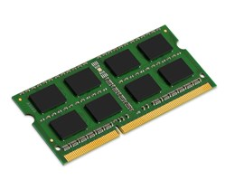 Kingston   8GB (1x 8GB) 1600MHz DDR3L RAM