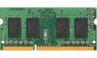 Kingston 8GB (1x8GB) 3200MHz DDR4 Memory