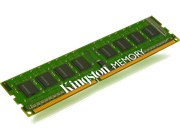 Kingston   4GB (1x 4GB) 1333MHz DDR3 RAM