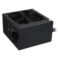 Kolink KL-600M 600W Modular Power Supply 80 Plus Bronze