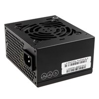 Kolink KL-SFX350 350W Power Supply