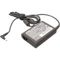 Acer 65W 19V AC Adaptor for Acer Laptops
