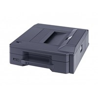 Kyocera 1 x 500 Sheet Multimedia tray and paper pass unit