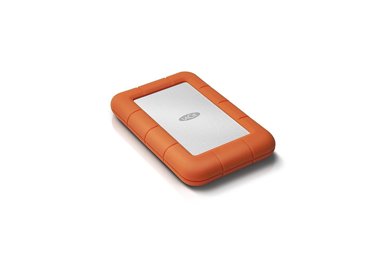 131b71cf87b3 LaCie 1TB Rugged Mini USB3.0 External HDD - LAC301558 | CCL Computers. ‹