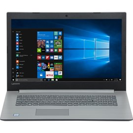 "Lenovo IdeaPad 330 17.3"" 4GB 240GB Core i3 Laptop"